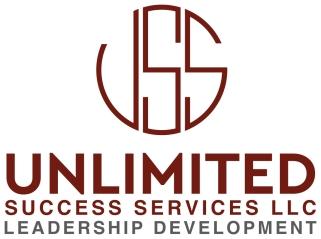 Logo jpeg (1)