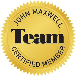 jmt_certmember_seal (2)