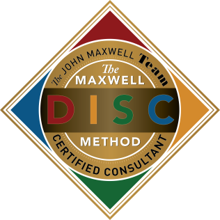 maxwelldiscmethod_seal_consultant